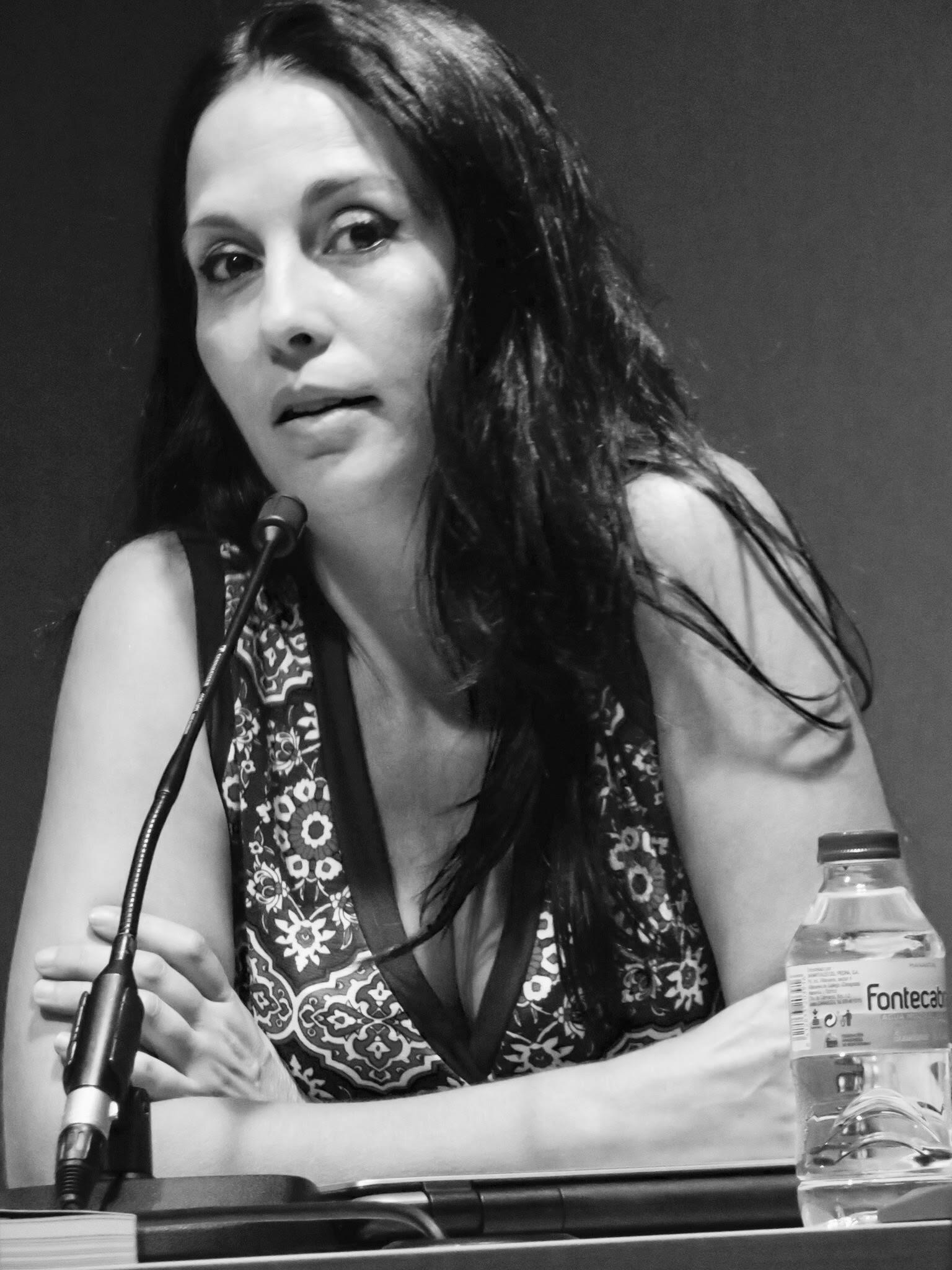 Actrices Porno Para Rodar Cortos Caseros Valencia poesÍa | revista de literatura y arte | página 3