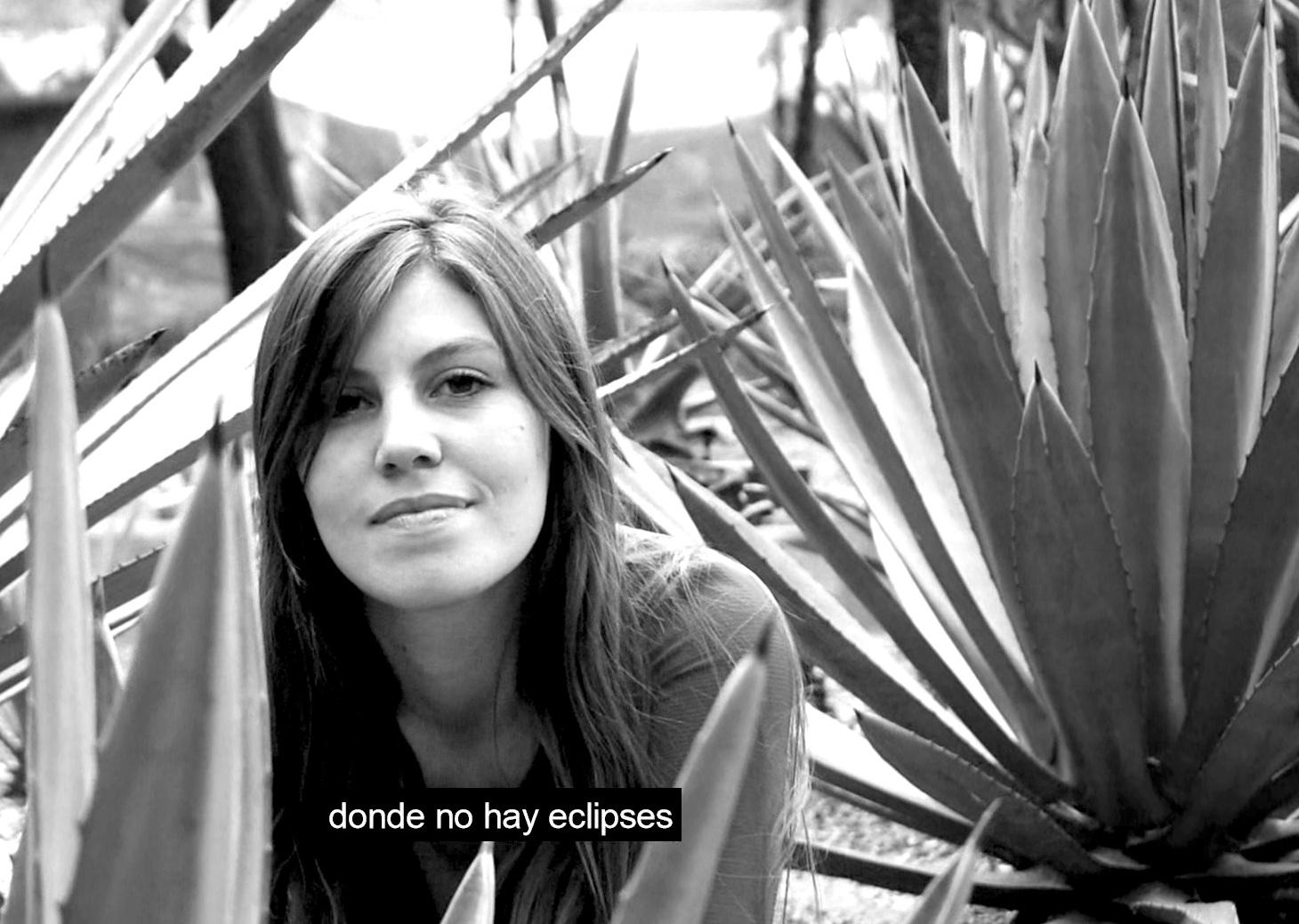 Alba De Silva Actriz Porno El Reflejo Del Vicio poema   revista de literatura y arte