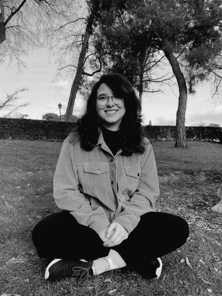Alba De Silva Actriz Porno El Reflejo Del Vicio creación   revista de literatura y arte